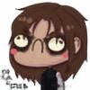 PinkBucky's avatar
