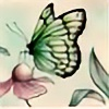 PinkBunnie's avatar
