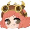 pinkbunnii's avatar