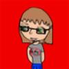 PinkCandy123's avatar