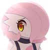 PinkCappachino's avatar