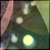 pinkcarousels's avatar
