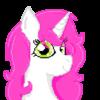 PinkCatFanArts's avatar