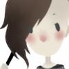 PinkCatsCookieShop's avatar