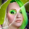 PinkCherryLady's avatar