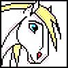 pinkchlo's avatar