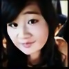PinkChocolate14's avatar