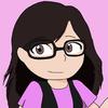 PinkChocolateHeart44's avatar