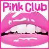 pinkclub's avatar
