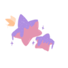 PinkCocoaArt's avatar