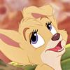 pinkcollector's avatar