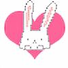 pinkcreation's avatar