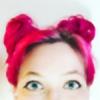 pinkcrushin22's avatar