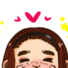 Pinkcupcake29's avatar