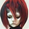PinkCupcakeAddict's avatar