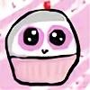 pinkcupcakeK's avatar