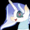 PinkCutey's avatar