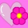 pinkdaisy88's avatar