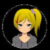 PinkDangerNoodle's avatar