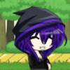 PinkDiamond02's avatar