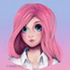 PinkDiamondDiva's avatar