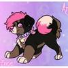 PinkDiamondPup's avatar