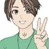 pinkditto17's avatar