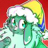 Pinkdolphin147's avatar