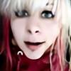 PinkDot's avatar