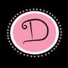 pinkdragonbug13's avatar