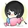 pinkdreampi's avatar