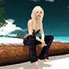 pinkechampagne's avatar