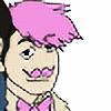 pinkedgelord's avatar