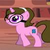 Pinkeepiper's avatar