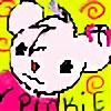 Pinkeh13's avatar