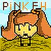 PinkehQueen's avatar