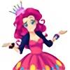 pinkeisbestpony's avatar