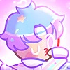 Pinkekii-Adopts's avatar