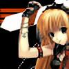Pinkelxx's avatar