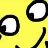 pinkepartypie's avatar