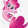 pinkepir's avatar