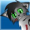 PinkeRatte's avatar