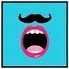 pinkercoco's avatar