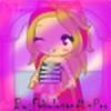 Pinkerellie's avatar