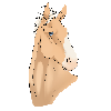 pinkermellow's avatar