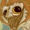Pinkertooon's avatar