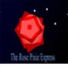 pinkeshyrose's avatar