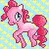 pinket's avatar