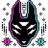 PinkF0xy's avatar