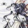 pinkfaerie0001's avatar